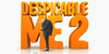 :icondespicable-me-art: