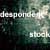 :icondespondentstock: