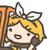 :icondesu-desu-chan: