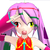 :icondesu-kagami-kawaiine: