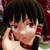 :icondesu-of-hakurei:
