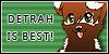 :icondetrah-is-best:
