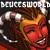 :icondeucesworld: