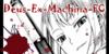 :icondeus-ex-machina-fc: