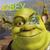 :icondeusshreks: