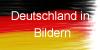 :icondeutschlandinbildern: