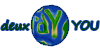 :icondeux-you: