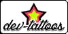 :icondev-tattoos: