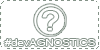 :icondevagnostics: