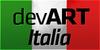 :icondevart-italia: