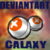 :icondevartgalaxy: