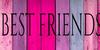 :icondevianartfriends16:
