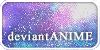 :icondeviant--anime: