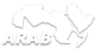 :icondeviant-arab: