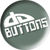 :icondeviant-buttons: