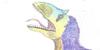:icondeviant-carnosaurs: