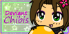 :icondeviant-chibis: