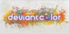 :icondeviant-color: