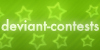 :iconDeviant-Contests: