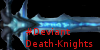:icondeviant-deathknights: