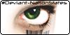 :icondeviant-nationstates: