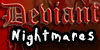 :icondeviant-nightmares: