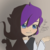 :icondeviant-shadow-link: