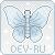 :icondeviant-tohru: