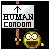:icondeviant-tsarr: