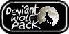 :icondeviant-wolf-pack: