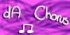 :icondeviantart-chorus: