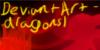 :icondeviantart-dragons1:
