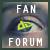 :icondeviantart-forum: