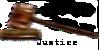 :icondeviantart-justice: