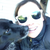 :icondeviantart1920girl: