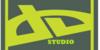 :icondeviantarts-studio:
