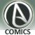 :icondeviantcomics: