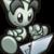 :icondeviantdevilbot: