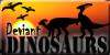 :icondeviantdinosaurs: