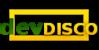 :icondeviantdiscovery: