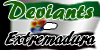 :icondeviants-extremadura: