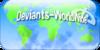 :icondeviants-worldwide: