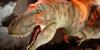 :icondeviantsaurus: