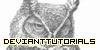 :icondevianttutorials: