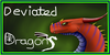 :icondeviateddragons: