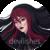 :icondevil-devilishes: