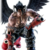 :icondevil-jin-kazama145:
