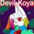 :icondevil-koya: