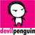 :icondevil-penguin: