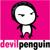 :icondevil-penguin: